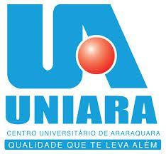 Associação São Bento de Ensino by Ray Filho