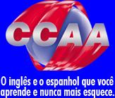 Ccaa - Anchieta by Alexandre
