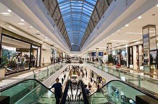 Bh Shopping by Reuel