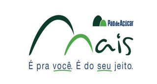 Pão de Açucar by Thomas Cavalcanti Coelho