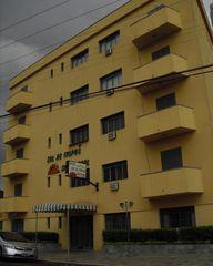 Sol de Itapuã Hotel