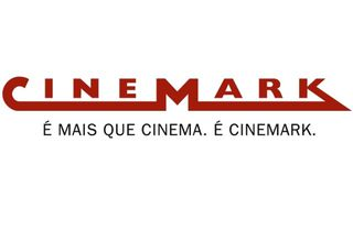Cinemark Shopping Jardins Aracajú by Karina Brandao
