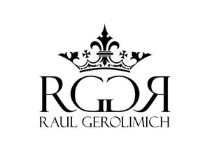Raul Gerolimich Advogados by Raul Gerolimich