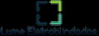 Lume Eletroblindados by Diogo Mazzoni Canaan