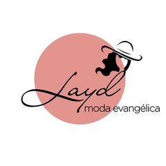 Layd Moda Evangélica by Layd Moda