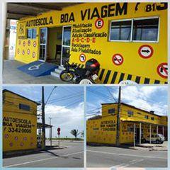 Autoescola Boa Viagem by Autoescola Boa Viagem