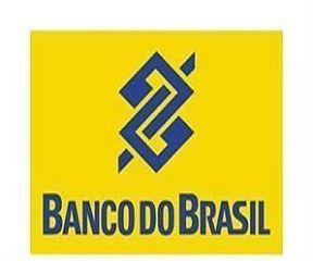 Caixa Eletrônico Banco do Brasil - Mariza Shopping by Altamir Rocha