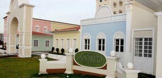 Hotel Premier by Ray Filho