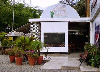 Caminho de Casa by Priscilla Nunes