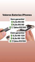 Rei do Iphone by Henrique Cesar