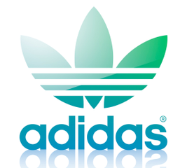 Adidas by Rodrigo Winner