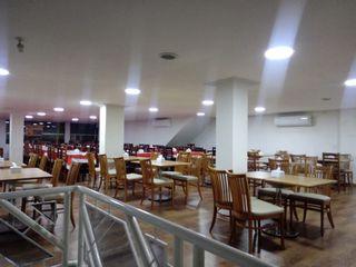 Restaurante Coisas de Minas by Vanuza Gonring Ferrari