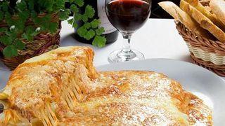 Anunes Gourmet Restaurante by Apontador