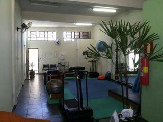 Studio Zen Pilates e Psicologia - Belo Horizonte - Mg by Théa Abrahão Oliveira Murta