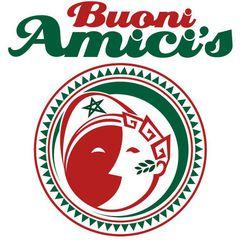 Buoni Amici'S Sport Bar by Apontador