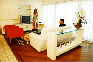 Quality Hotel Niterói by Apontador