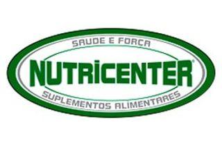 Nutri Center Suplementos Alimentares by Apontador