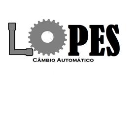 Lopes Câmbio Automático - Taboão da Serra Sp by André Augusto Lopes Da Silva
