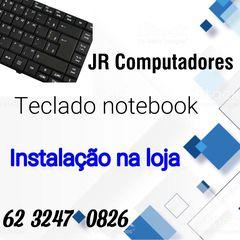 JR Computadores - Assistência técnica by JR COMPUTADORES