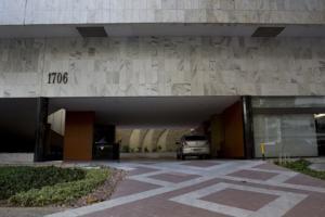 Mercure Apartments Recife Navegantes by Apontador