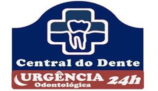 Central do Dente - Recife - Urgência 24h by Clínica Odontológica Central Do Dente