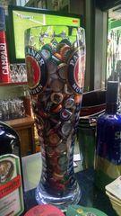 Tribeca Pub by Guilherme Teodoro