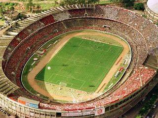 Estádio Beira-Rio (José Pinheiro Borda)