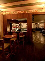Nyx Bar by Apontador