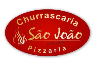 Churrascaria São João by Thomas Cavalcanti Coelho