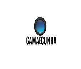 Foto Gama e Cunha by Tiago Cunha