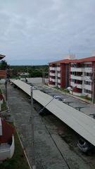 Condomínio Barra Club Residence by Patrick