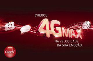 Claro - Voice Telecom - Funcionários by Apontador