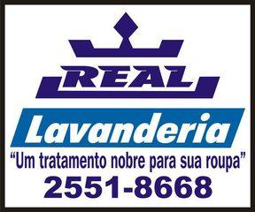 Lavanderia Bh - Lavanderia Industrial Em Belo Horizonte - Mg by Jefferson Victor Lopes Moreira