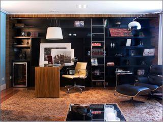 Inside Arquitetura & Design de Interiores by Inside Arquitetura