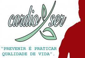 Cardioser Cardilologia Saude Esporte e Reabilitação Ltda by Guia De Comercio E Servicos De SP