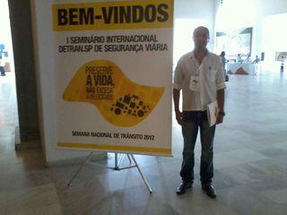 Cfc Interlagos by Gilson Lima