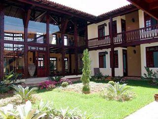 Hotel La Dolce Vita by Booking
