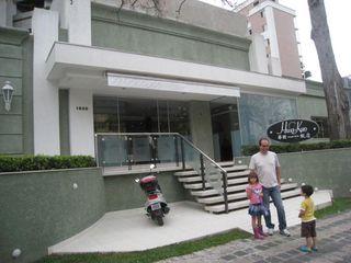 Restaurante hwa kuo restaurantes alameda prca izabel - Restaurante kuo ...
