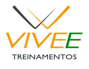 Vivee Cursos by Vivee Cursos