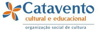 Catavento Cultural e Educacional by Apontador