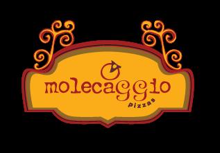 Pizzaria Molecaggio by Thomas Cavalcanti Coelho