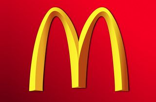 Mc Donalds by Apontador