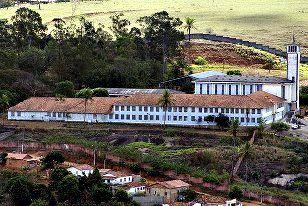 Escola Estadual Stella Matutina by Lorrane Martil