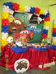 Promovy Festas & Eventos by Promovy Festas & Eventos