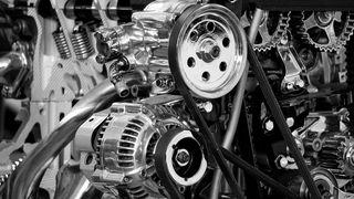 Motores Cajamar Rebobinamento de Motores Eletricos Industrias by Anna