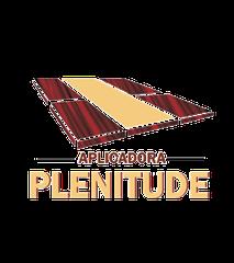 Aplicadora Plenitude Especializada Em Assoalhos e Pisos de Madeira by Marcelo Da Silva Cerqueira