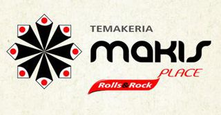 Makis Place Temakeria - Bela Cintra by Apontador