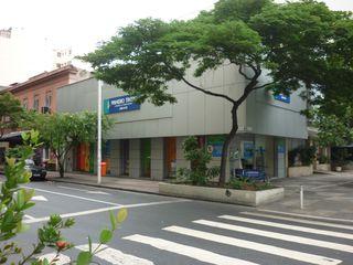 Pinheiro Tintas - Praia de Botafogo - Botafogo 3434879235c99