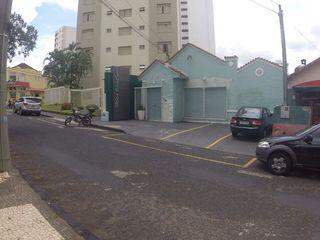 Tática Solutions by Carlos Brasil