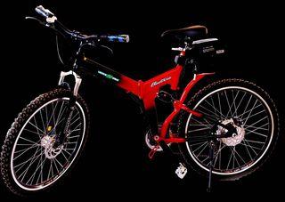 Arsenal Bike Indústria e Comércio by Apontador